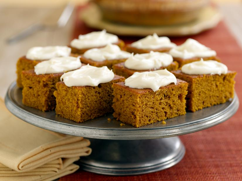How to locate Homemade Pumpkin Cake Recipes