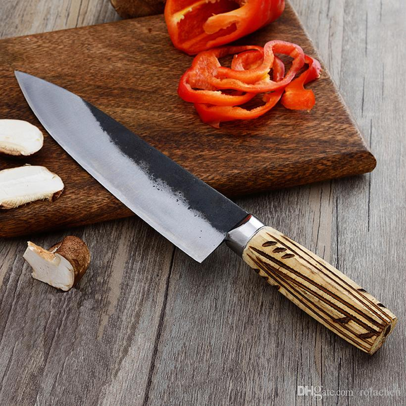 How to pick the very best Chefs Knives