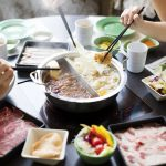 Essential Methods to Be Effective in Chinese Cooking