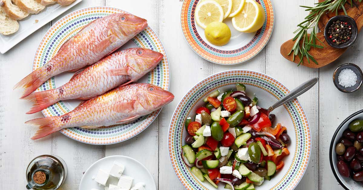 Your Best Guide To Cooking Tasty Fish