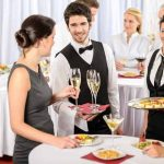 Top reasons that you should contact professional catering company