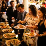 Make your D-day Event Memorable With Party Catering Sydney