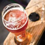 Unusual IPAs You Definitely Should Try
