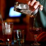Filling Your Bar With Alcohol Online Singapore Supplies