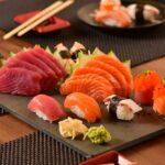 Reasons That Salmon Sashimi Singapore Meals Are Expensive